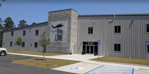 Nine Line Apparel - JSC Systems